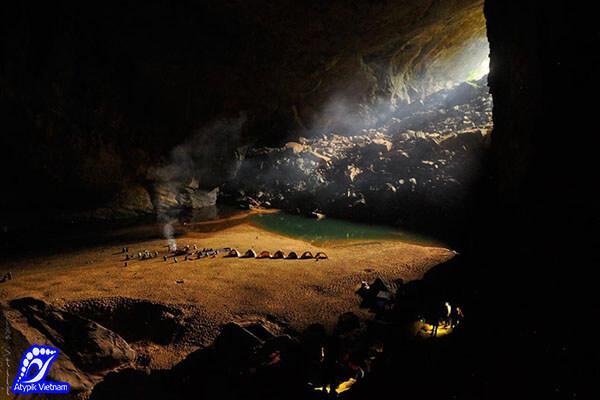 aventure-de-nuit-a-grotte-hang-en-phong-nha-ke-bang