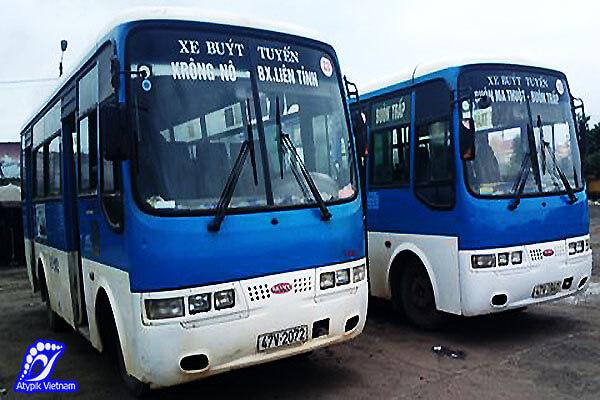 bus-buon-ma-thuot