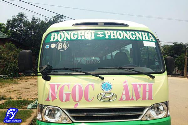 bus-dong-hoi-phong-nha