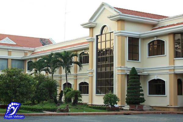 chuong-duong-hotel