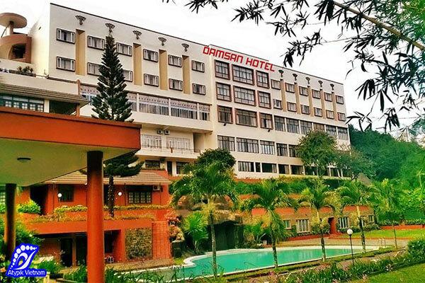 damsan-hotel