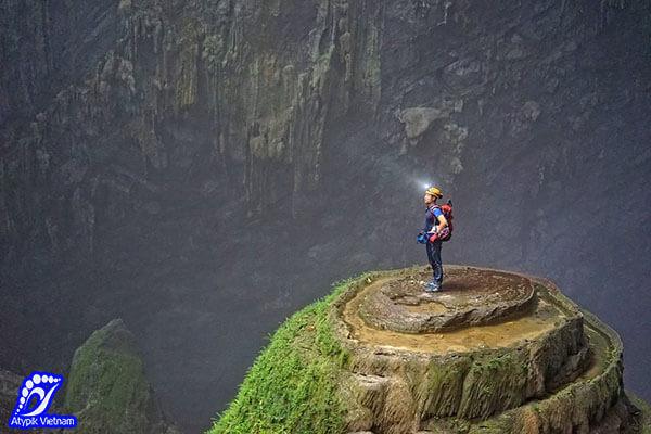 explorer-la-grotte-son-doong