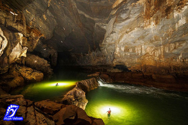 grotte-son-doong
