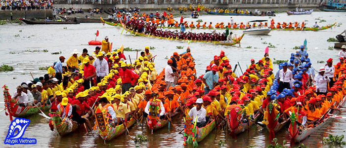 histoire-du-delta-du-mekong