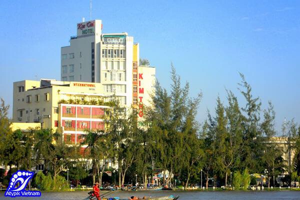kim-tho-hotel