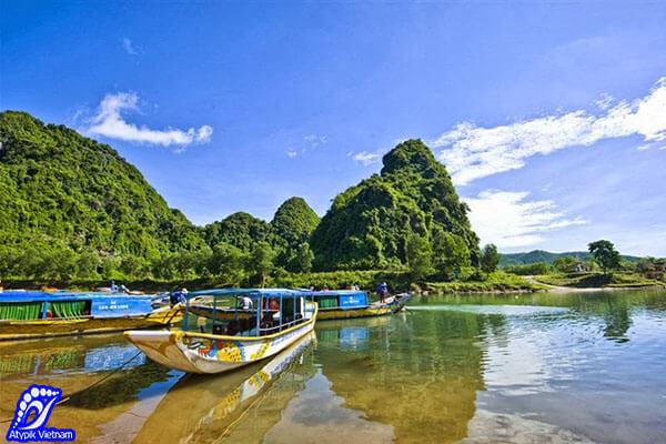 meilleure-periode-pour-visiter-phong-nha-ke-bang