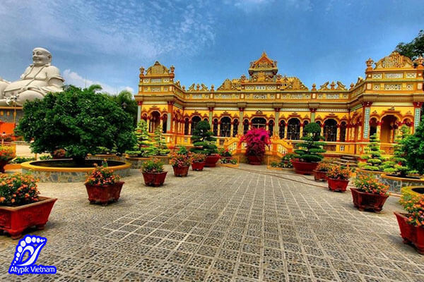 pagode-vinh-trang-my-tho