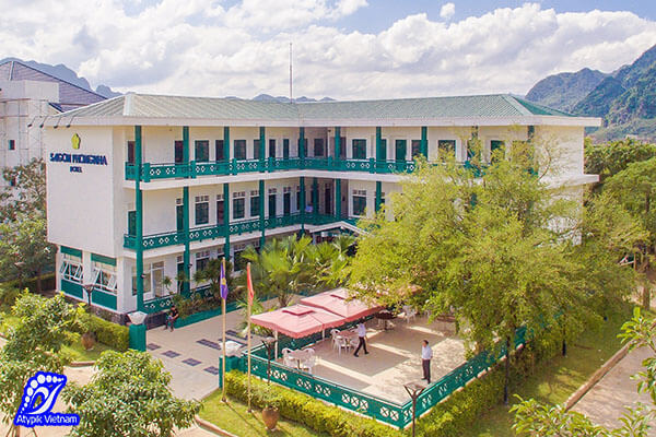saigon-phong-nha-hotel