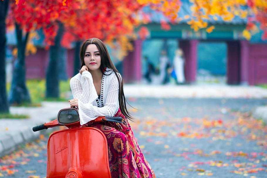 Comment s'habiller au vietnam? Tout ce que vous devez savoir