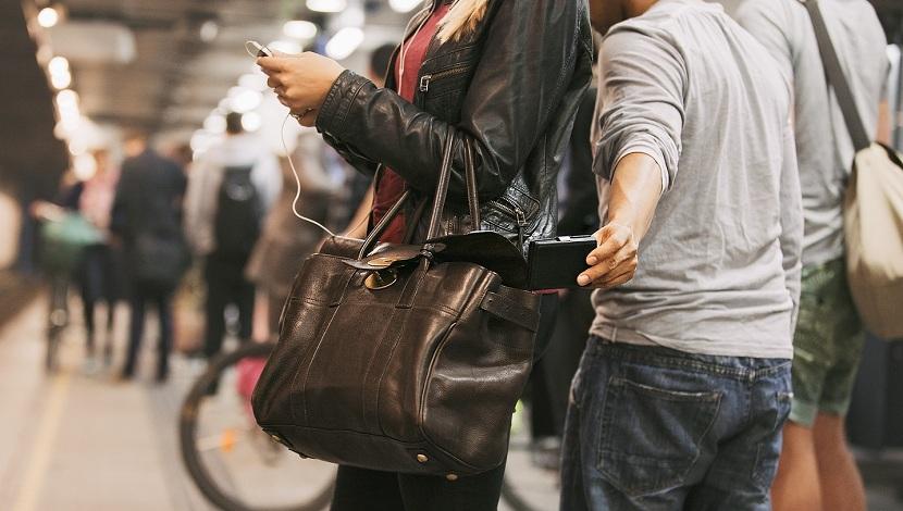 Dangers des pickpockets au Vietnam