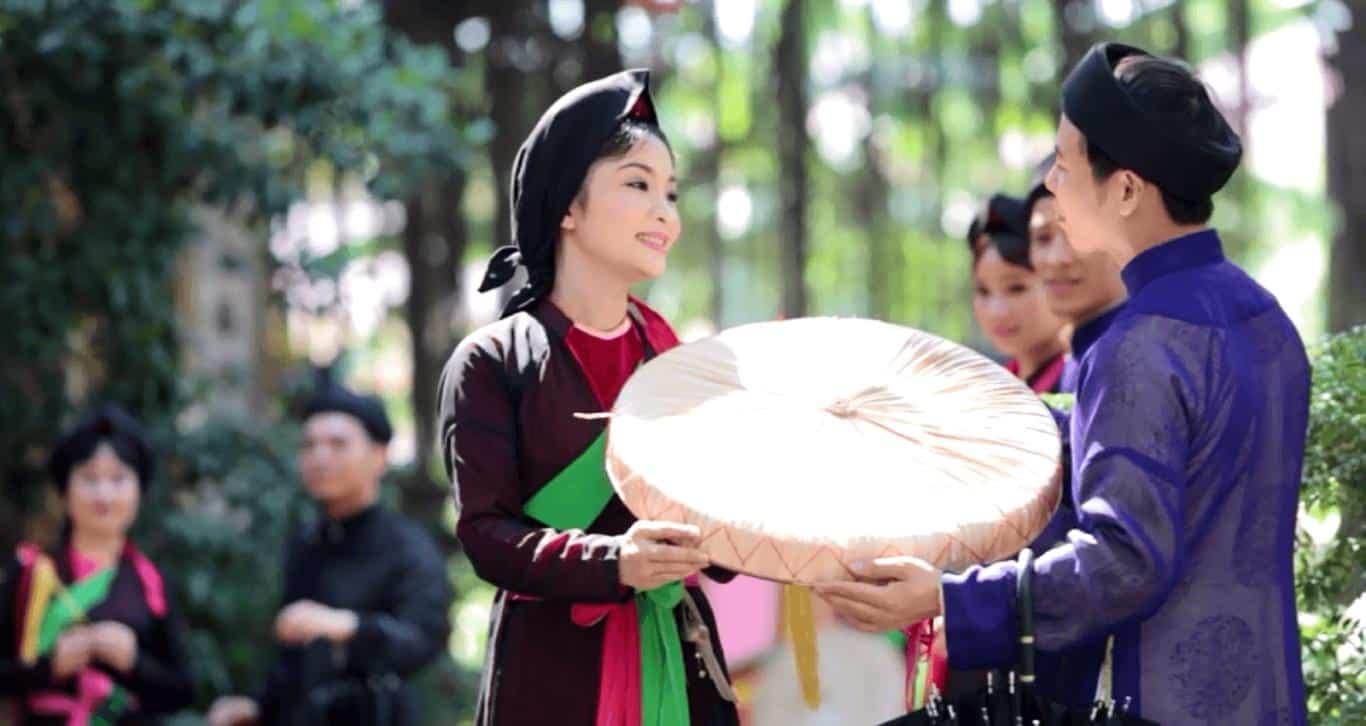 Fête et festival de Lim
