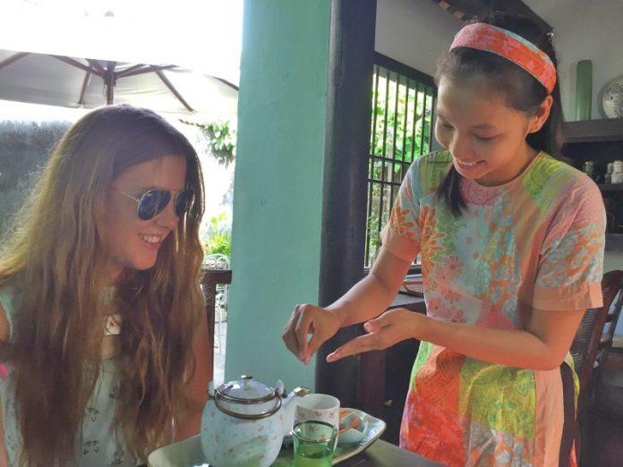 Le Vietnam est-il sûr pour les femmes qui voyagent seules