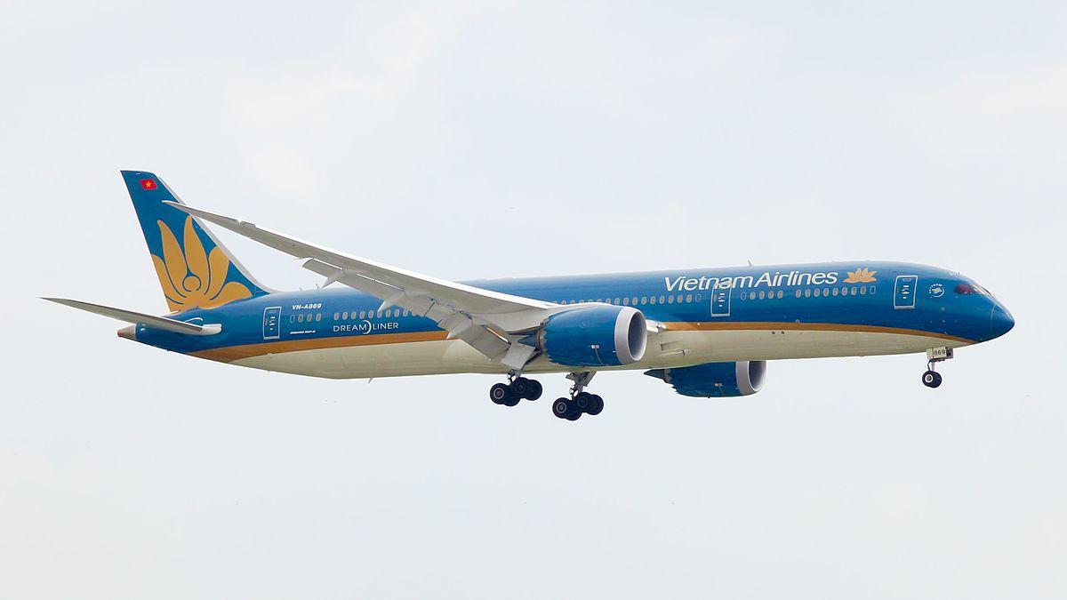 Prix des vols intérieurs au Vietnam