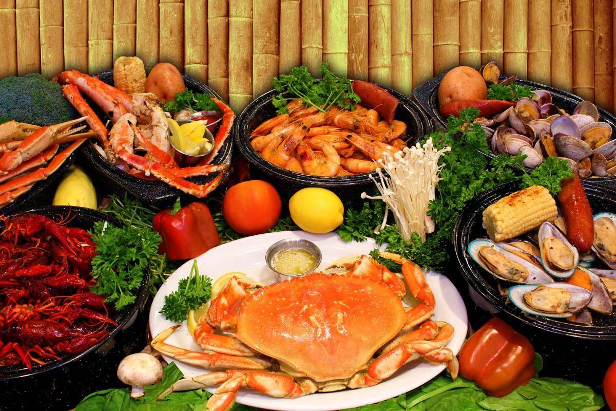 Que manger à Vung Tau Vietnam