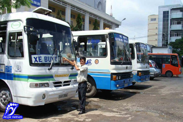 bus-vinh-long