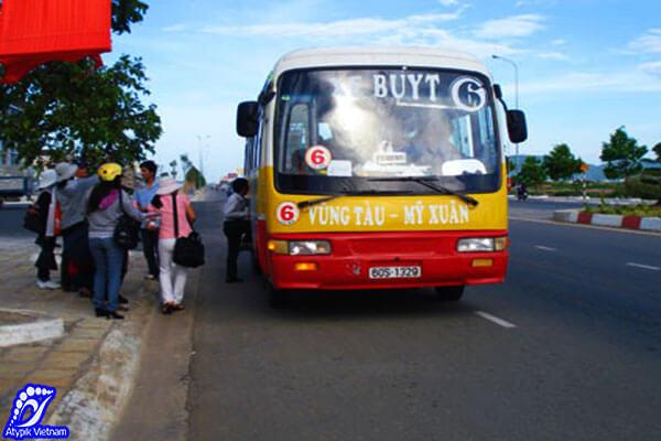 bus-vung-tau