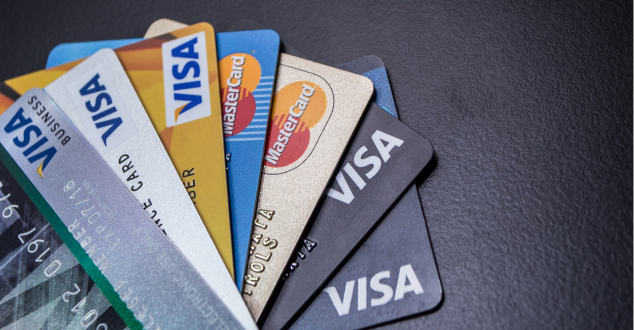 cartes de crédit au Vietnam
