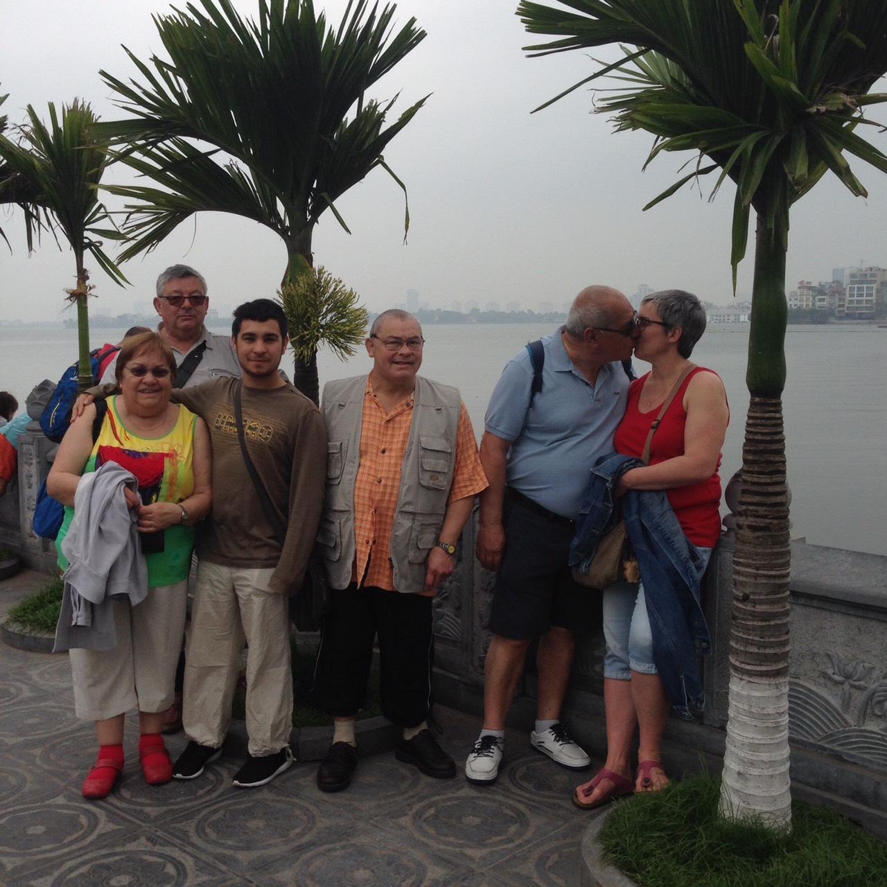 choisir la meilleure agence de voyage au Vietnam