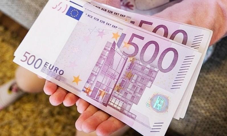 conversion vnd euros