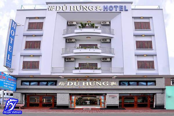 du-hung-hotel-ha-tien