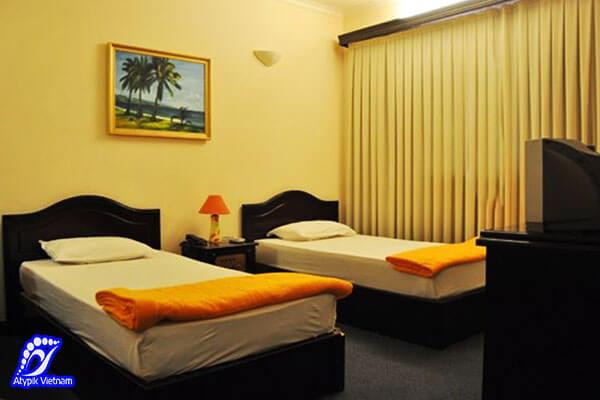 ha-tien-hotel
