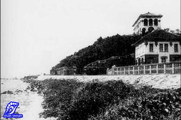histoire-de-vung-tau-cap-sain-jacques