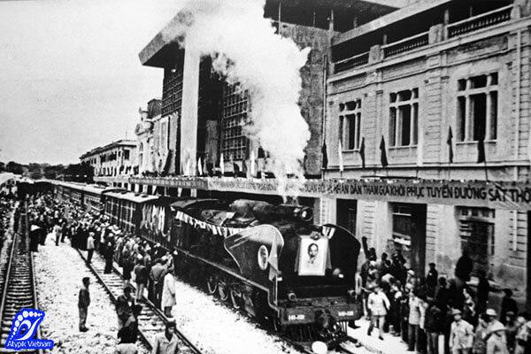 histoire-train-vietnam