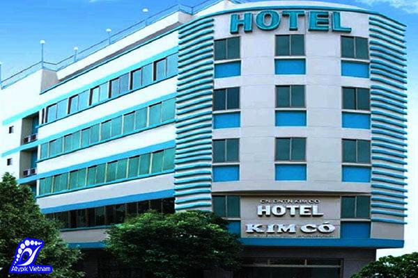 hotel-kim-co-rach-gia