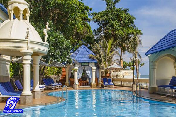 lan-rung-resort-spa