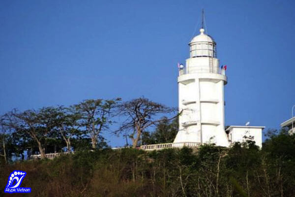 le-phare-vung-tau