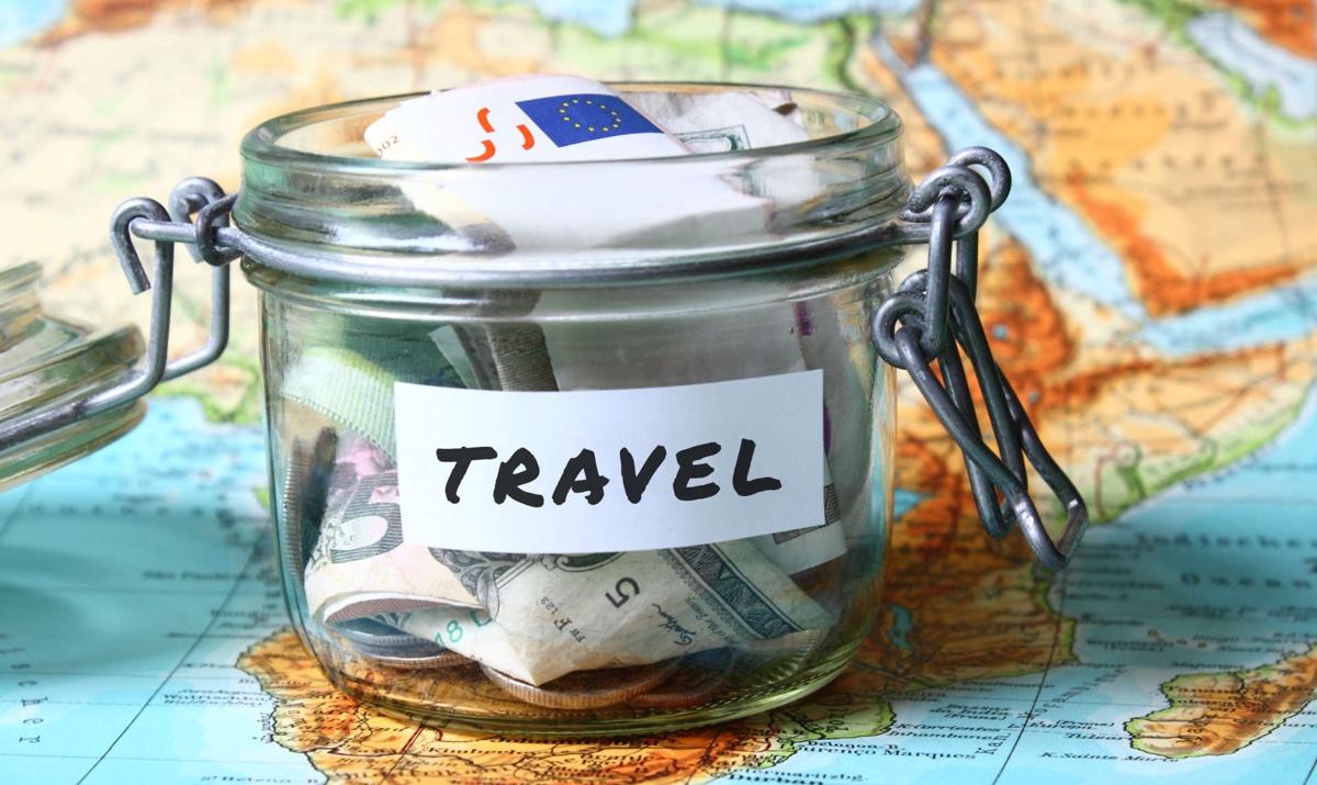 le voyage sur mesure adapté à votre budget
