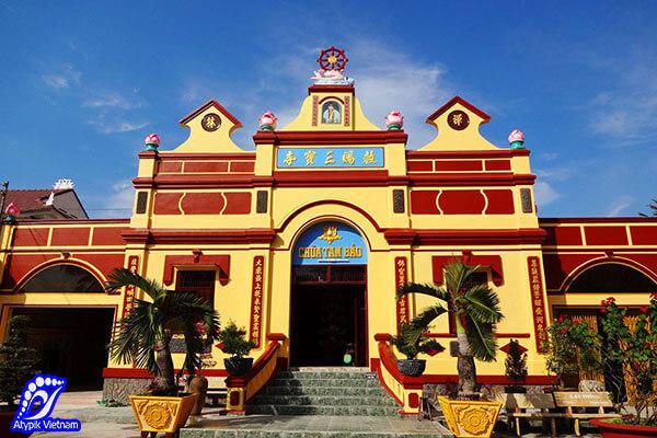 pagode-de-tam-bao