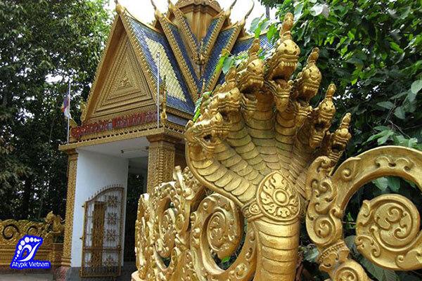 pagode-khmere-de-vat-angkor-icha-borei