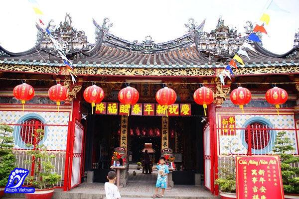 pagode-kien-an-cung
