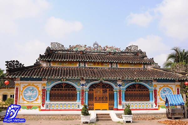 pagode-phuoc-hung-tu