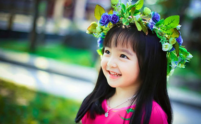 prénom féminin vietnamien