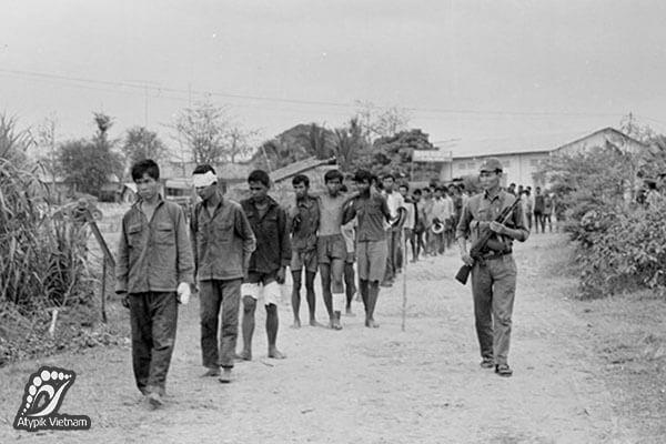 quand-les-khmers-rouges-effrayaient-le-delta