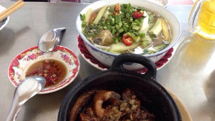 restaurant-bay-bong