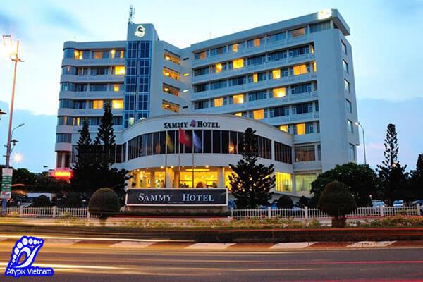 sammy-hotel-vung-tau