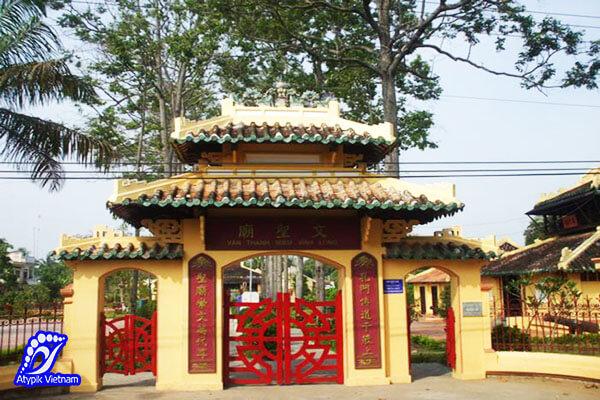 temple-de-la-litterature-de-vinh-long