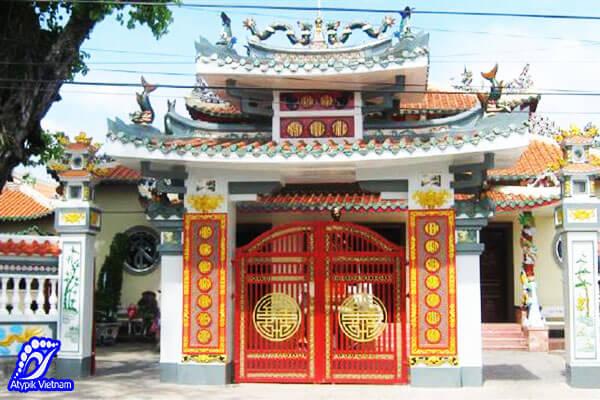 temple-de-nguyen-trung-truc