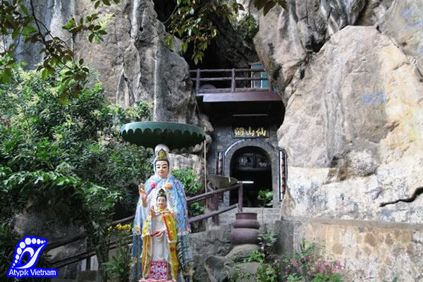 temple-de-thach-dong