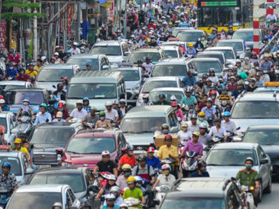 vietnam dangereux pour les touristes banner