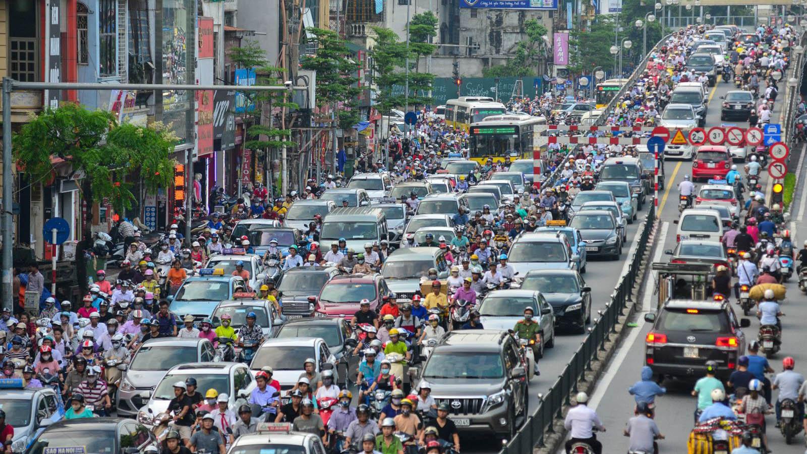 vietnam dangereux pour les touristes
