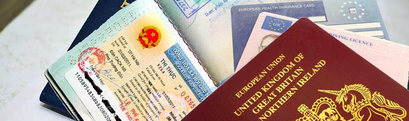 visa vietnam banner