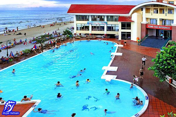 vungtau-intourco-resort